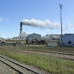 Proserpine canegrowers vote on mill sale
