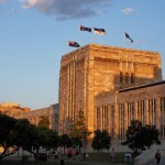 Australian universities challenged to grow with Asia