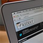 The University of Reddit