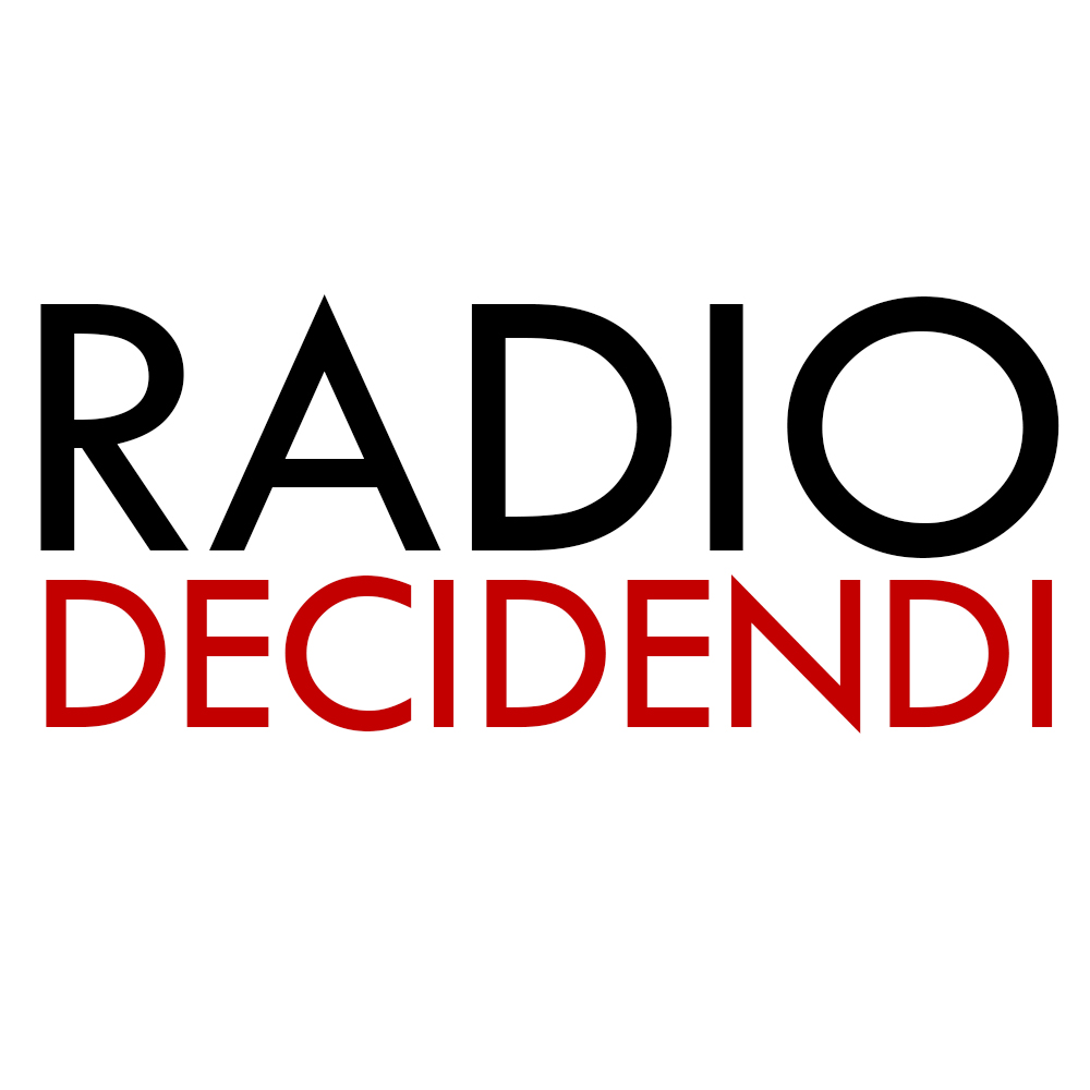 Radio Decidendi – Sex v Nepotism