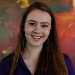 Charlotte Borland