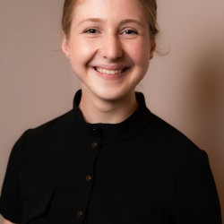 Chloe Mabb