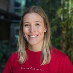 Emily Steinhardt