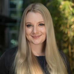 Julia Enchelmaier