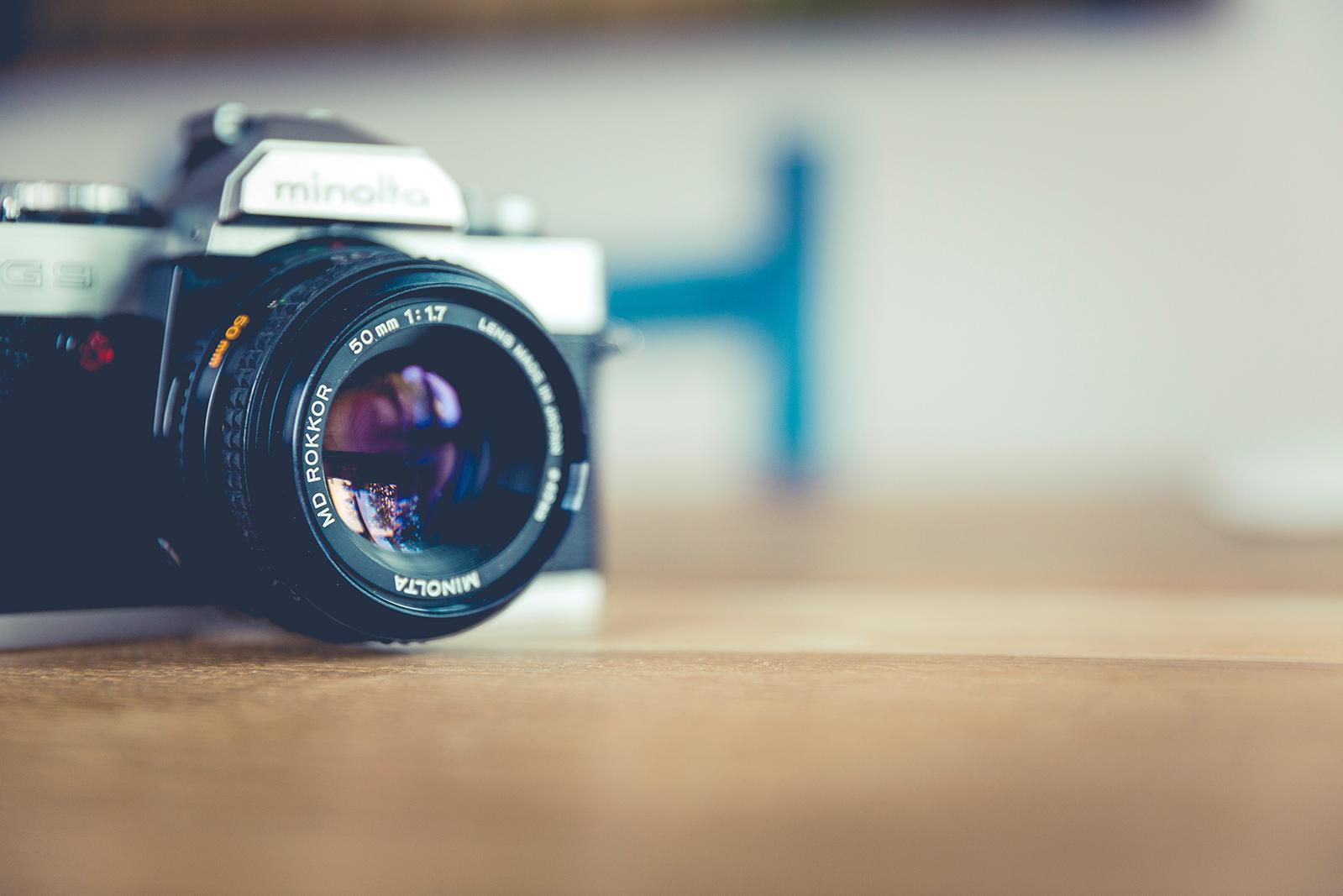 JACdigital photography competition – Sem 2, 2019